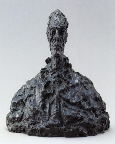 アルベルト・ジャコメッティの画像 p1_33
