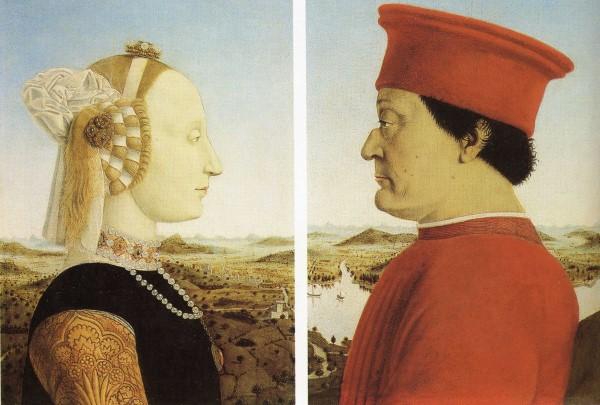 ピエロ・デッラ・フランチェスカ_ウルビーノ公爵夫妻の肖像.jpg