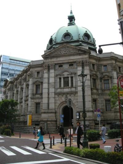 神奈川県立歴史博物館02.JPG