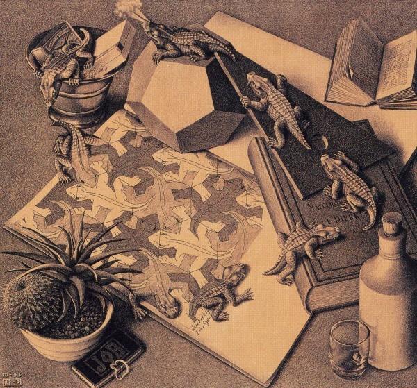 Escher_Reptiles.jpg