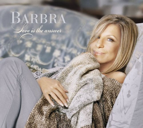 Barbra_Love is the Answer.jpg