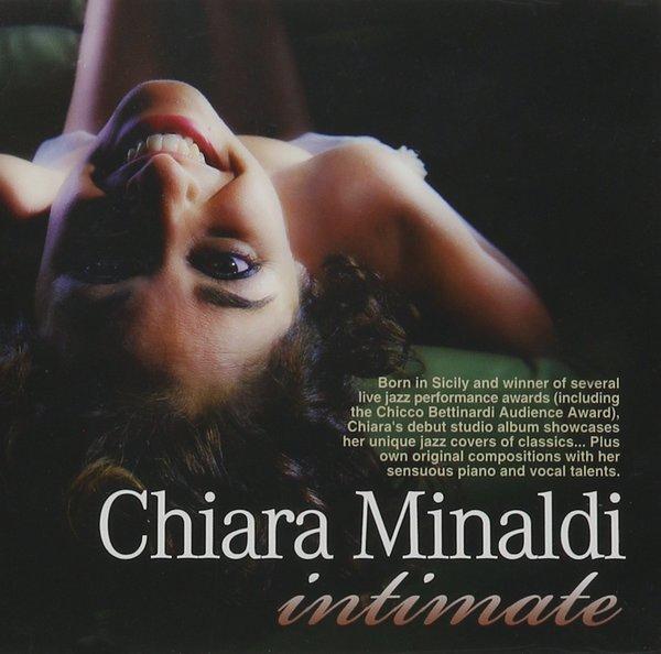 Chiara Minaldi.jpg