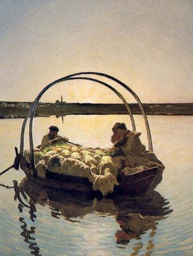 湖を渡るアヴェ・マリア_1886.jpg