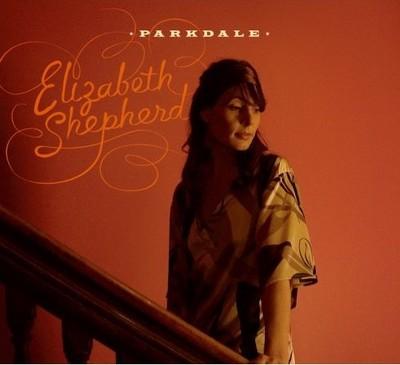 Elizabeth Shepherd_PARKDALE.jpg