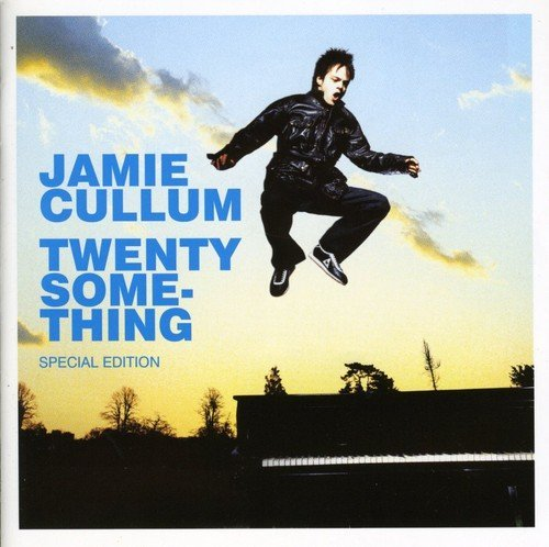 Jamie Cullum_Twenty Something.jpg