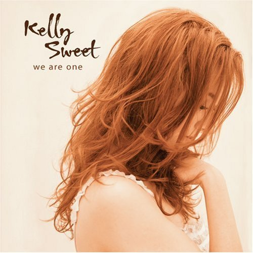Kelly Sweet_We Are One.jpg