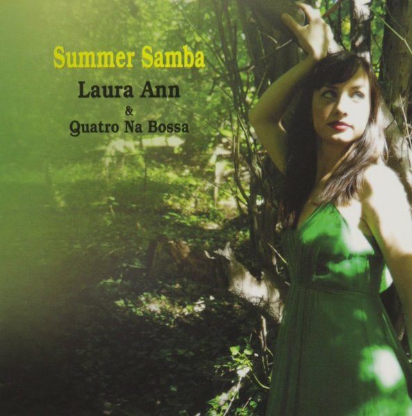 Laura Ann_Summer Samba.jpg