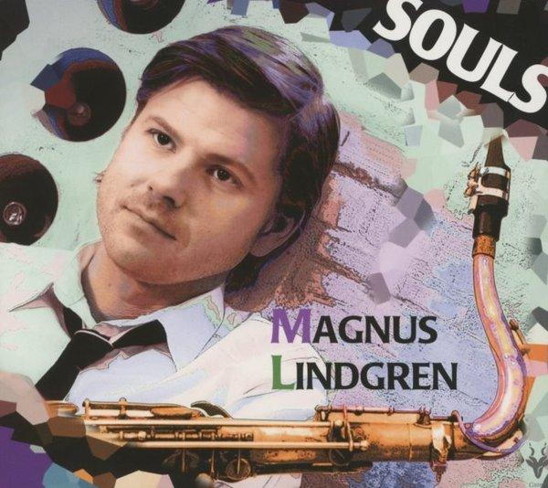 Magnus Lindgren_Souls.jpg