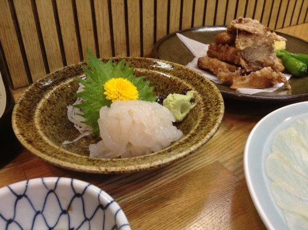 kaneda2016_0121_02.JPG