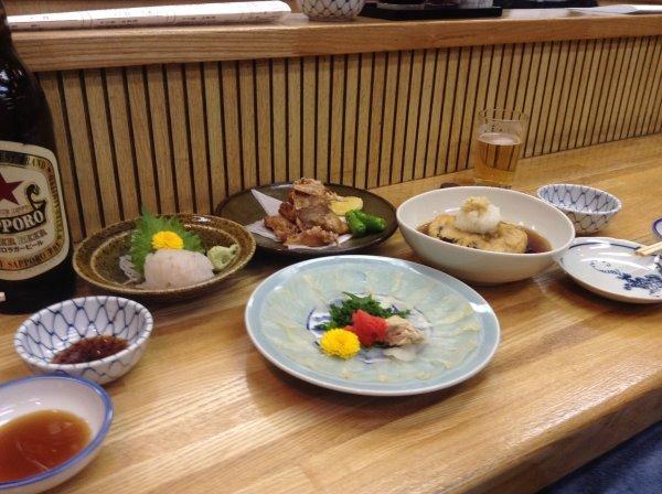 kaneda2016_0121_05.JPG