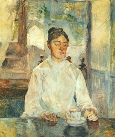 013母の肖像03.jpg