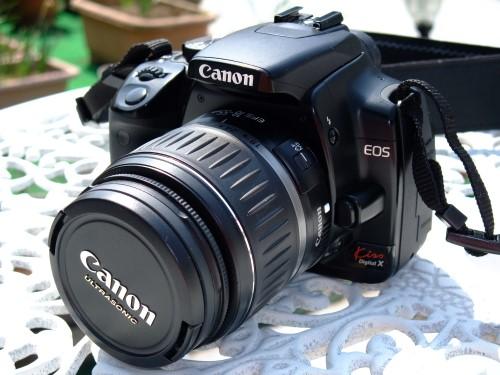 Canon Kiss_02.JPG