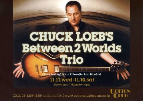 Chuck Loeb001.jpg