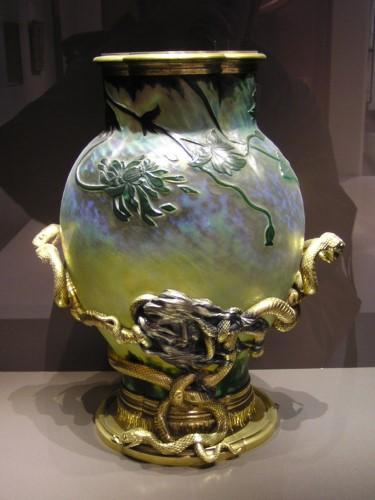 Orsay_017パニエ兄弟社_装飾花器.JPG