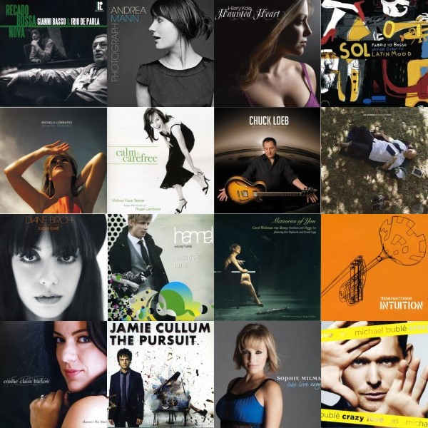 Recomended Music_2009.jpg