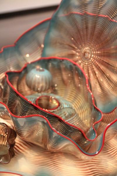 チフーリ_海の形1989_02.jpg
