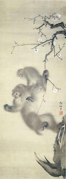 狙仙_梅花猿猴図01.jpg