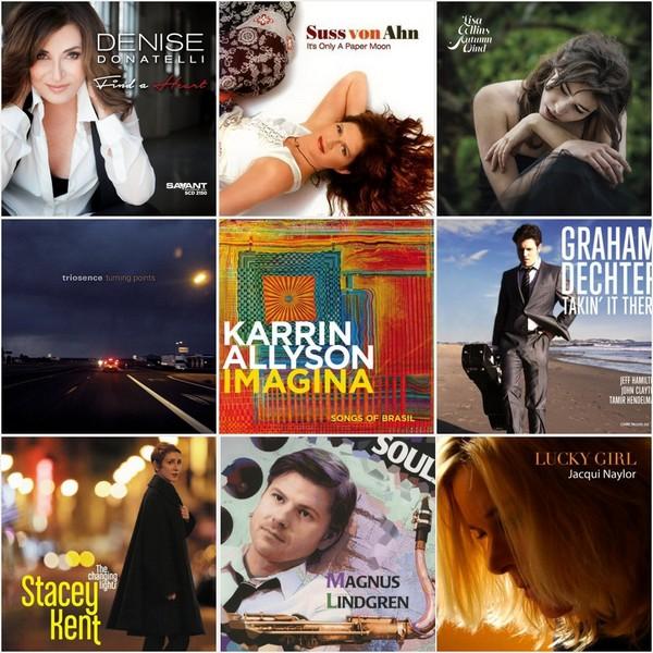 Rain Songs_top.jpg